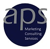 https://apsmarketingservices.co.uk/