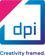 https://dpi-uk.com/