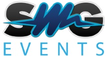 www.swgevents.co.uk