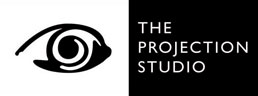 theprojectionstudio.com