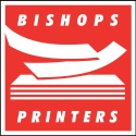 https://bishops.co.uk/