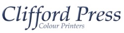 cliffordpress.co.uk