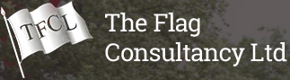 flagconsultancy.co.uk