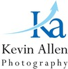 kevinallenphotography.co.uk