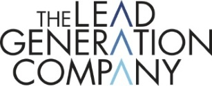 theleadgenerationcompany.co.uk