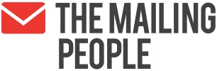 https://themailingpeople.co.uk/