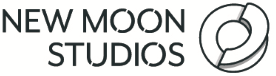 newmoonstudios.co.uk