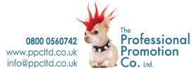 ppc.promotionalcatalogue.co.uk