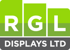 www.rgl-displays.co.uk