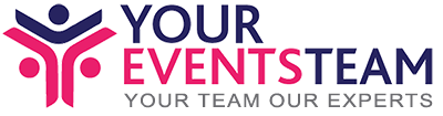 Your Events Team