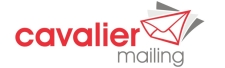 Cavalier Mailing Services - UK 01603 720303