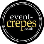 event-crepes.co.uk