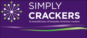 Simply Crackers - 01949 844 859