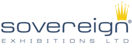 Sovereign Exhibitions Ltd - 01676 549000