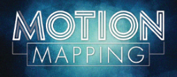 motionmapping.co.uk