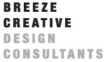 www.breeze-creative.com