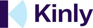 https://www.kinly.com