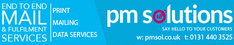 pmsol.co.uk