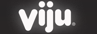 vijugroup.com