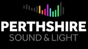 Perthshire Sound & Light