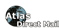 Atlas Direct Mail - Burgess Hill 01444 241200