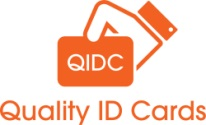 Quality ID Cards - High Wycombe