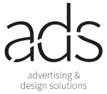 www.adsoxford.co.uk
