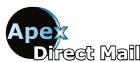 Apex Direct Mail 01252 333500