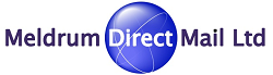 Meldrum Direct Mail - 020 8597 3218