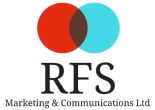 rfsmarketing.co.uk