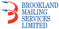 brookland-mailing.co.uk