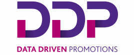 data-driven.co.uk