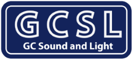 gcsoundandlight.co.uk