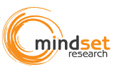 mindsetresearch