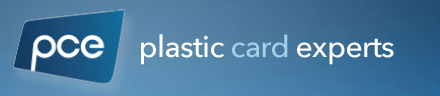 plasticcardexperts.co.uk
