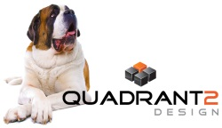 quadrant2design.com