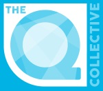 theqcollective.co.uk