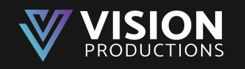 https://www.vision-productions.co.uk/