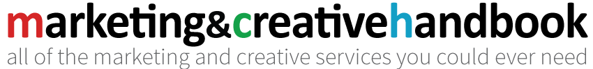 Marketing & Creative Handbook