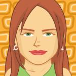 Becky Weston