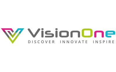 Introducing Vision One's new website!