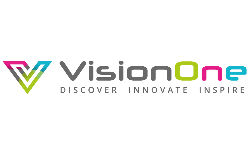 Vision One achieves top ISO 20252:2012 Market Research accreditation.