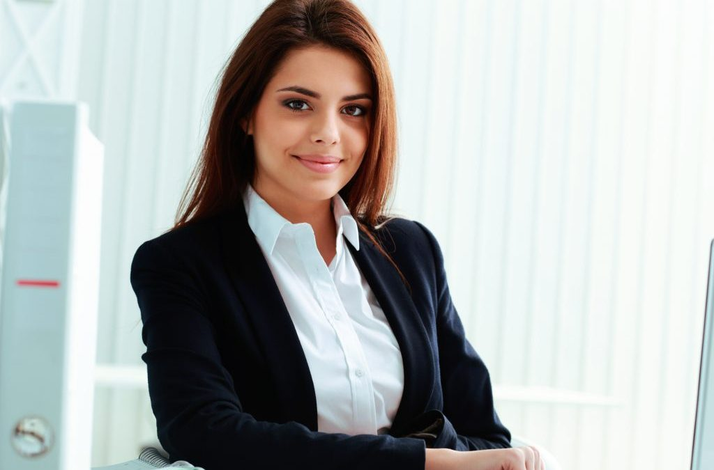 6 Reasons Why You Should Hire Event Hostesses and Hosts