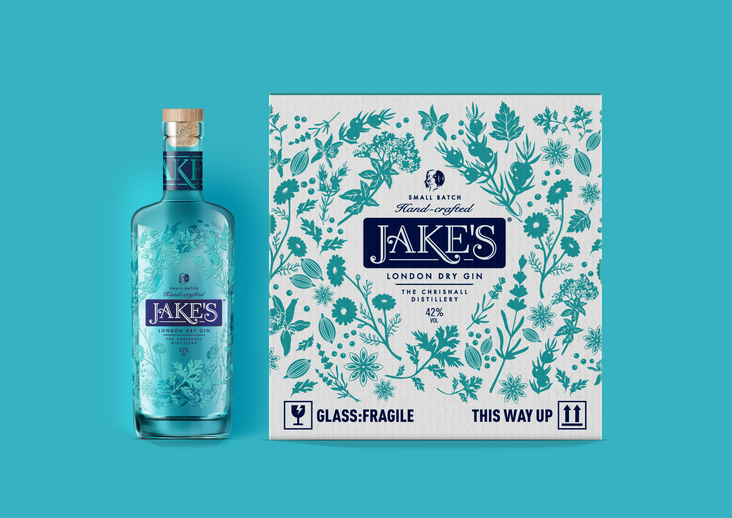 jakes-gin-bottle-outer-case-design