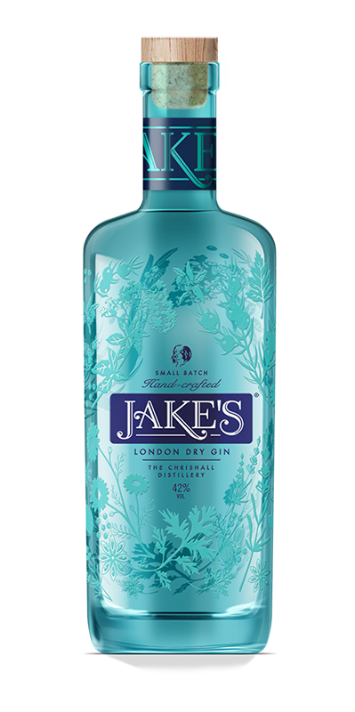 jakes-gin-bottle-small