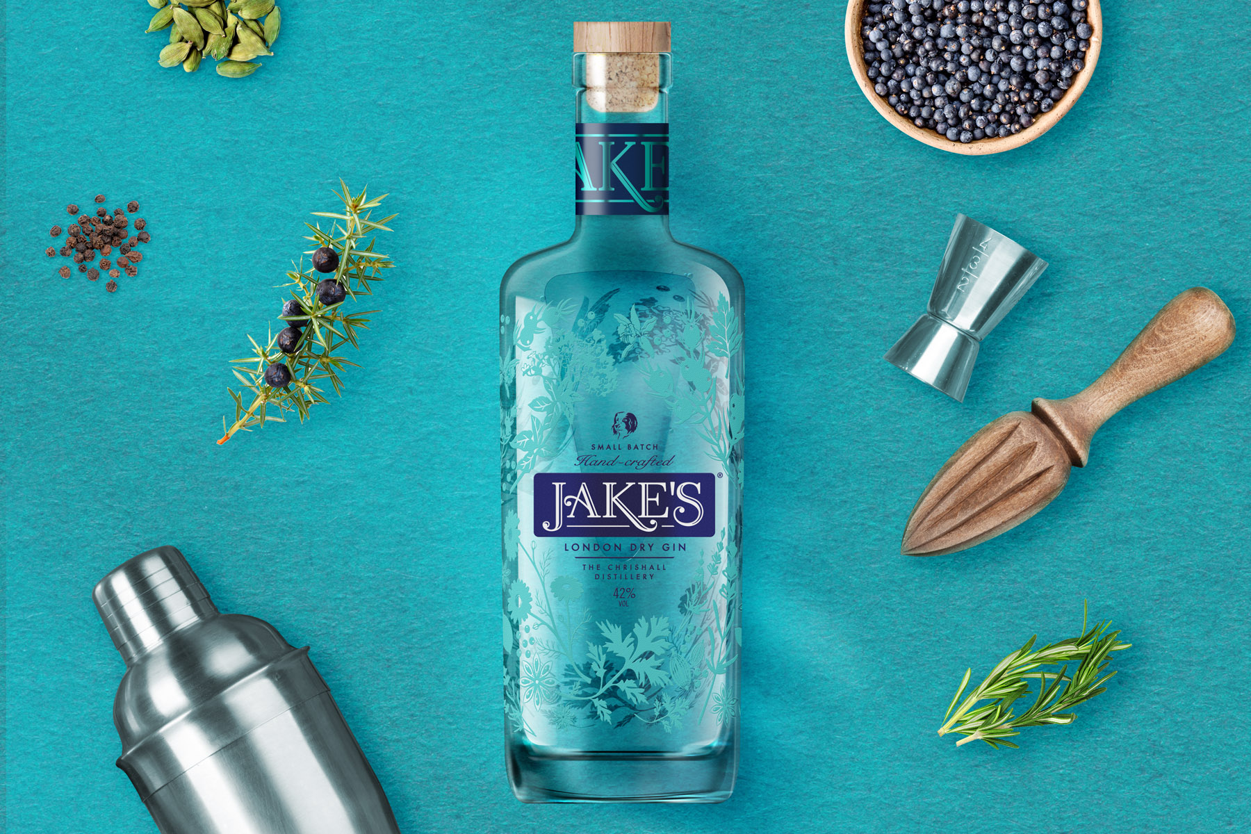 jakes-gin-packaging-design-2