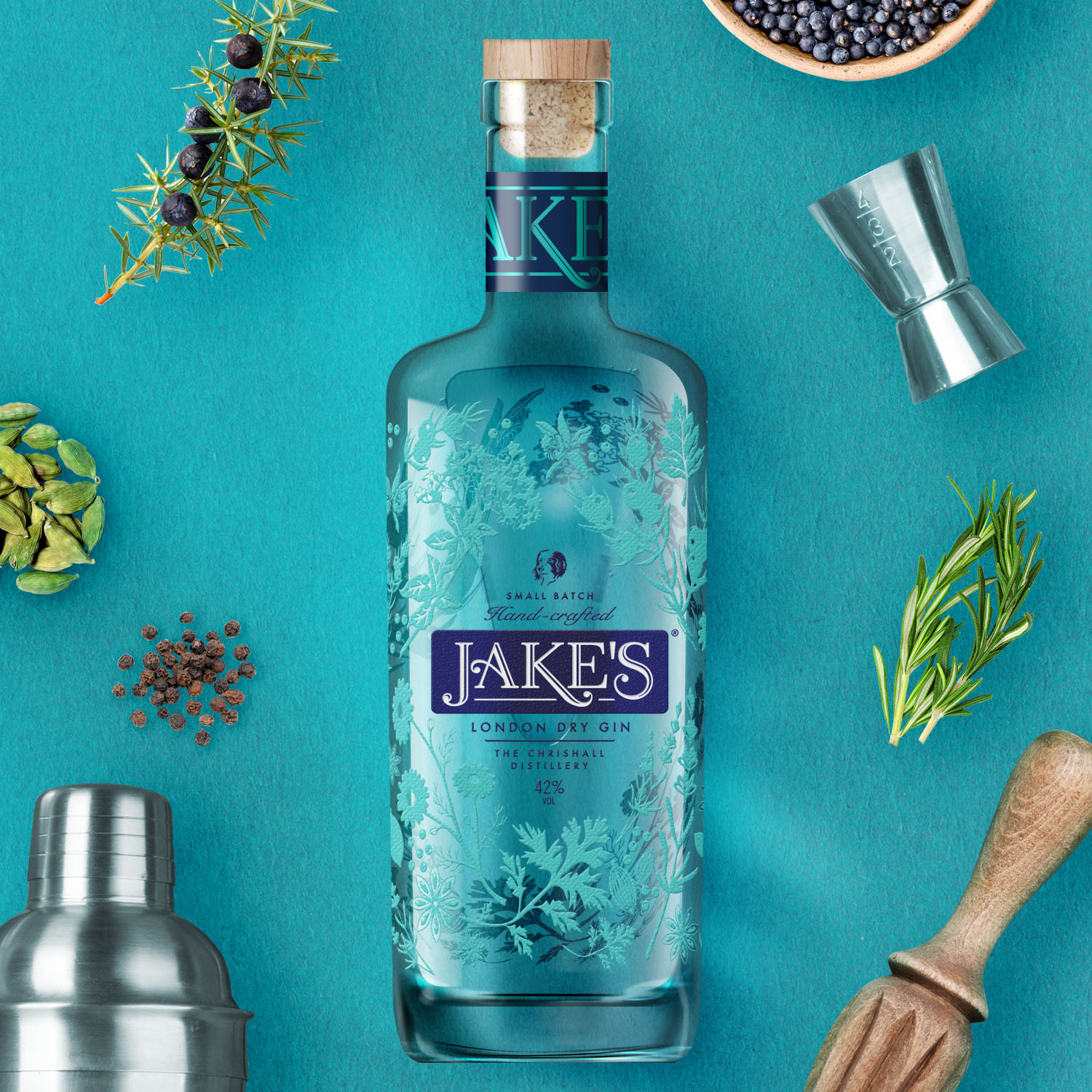 jakes-gin-packaging-square