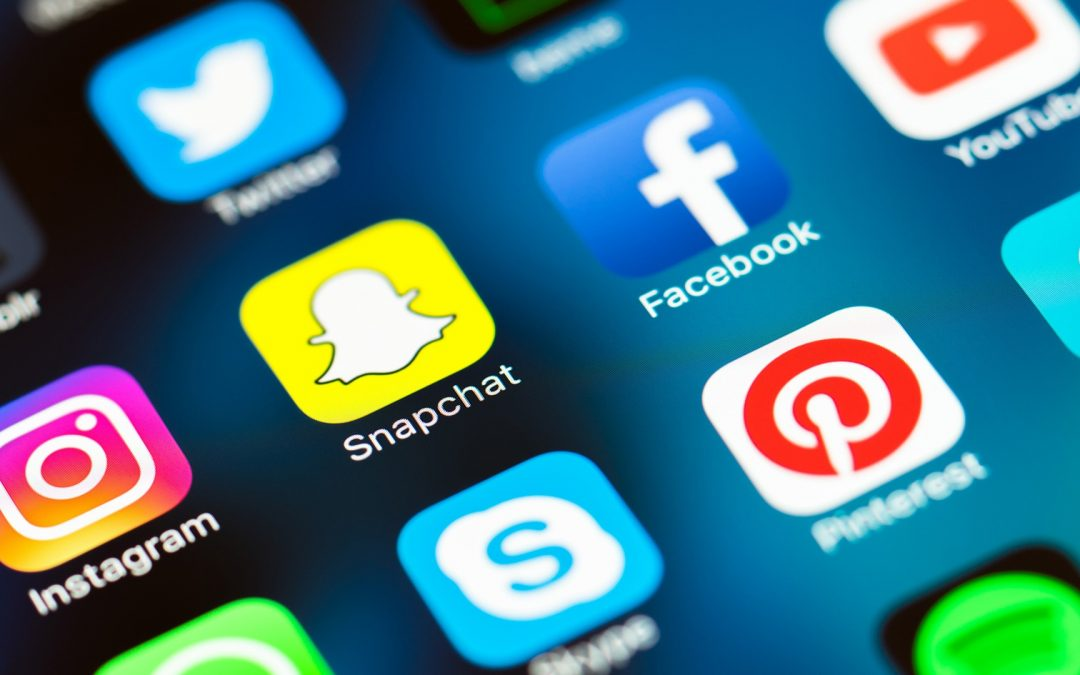5 Tips For Your Social Media Campaign