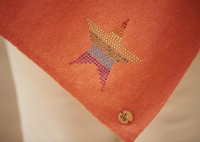 https _www.foodimaging.co.uk_perch_resources_coral-poncho-embellishment