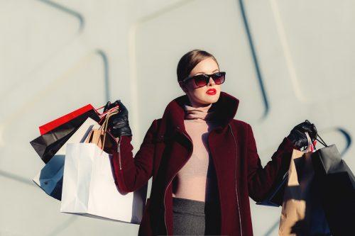 The Retail Conundrum